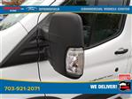 2020 Ford Transit 350 4x2, Knapheide KUV Service Utility Van #GB09227 - photo 19