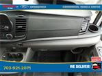 2020 Ford Transit 350 4x2, Knapheide KUV Service Utility Van #GB09227 - photo 31