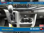 2020 Ford Transit 350 4x2, Knapheide KUV Service Utility Van #GB09227 - photo 33