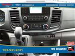 2020 Ford Transit 350 4x2, Knapheide KUV Service Utility Van #GB09227 - photo 34