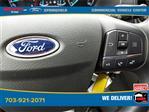 2020 Ford Transit 350 4x2, Knapheide KUV Service Utility Van #GB09227 - photo 40
