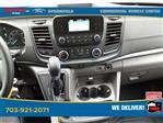 2020 Ford Transit 350 4x2, Knapheide KUV Service Utility Van #GB09227 - photo 41