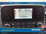 2020 Ford Transit 350 4x2, Knapheide KUV Service Utility Van #GB09227 - photo 43