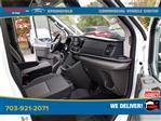 2020 Ford Transit 350 4x2, Knapheide KUV Service Utility Van #GB09227 - photo 49