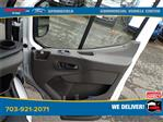 2020 Ford Transit 350 4x2, Knapheide KUV Service Utility Van #GB09227 - photo 50