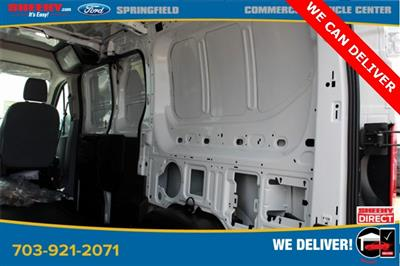 2019 Transit 250 Low Roof 4x2, Empty Cargo Van #GB10039 - photo 10