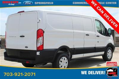 2019 Transit 250 Low Roof 4x2, Empty Cargo Van #GB10039 - photo 5