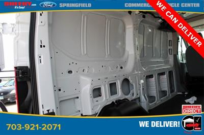 2019 Transit 250 Low Roof 4x2, Empty Cargo Van #GB10039 - photo 9