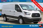 2019 Transit 250 Low Roof 4x2, Empty Cargo Van #GB10039 - photo 1