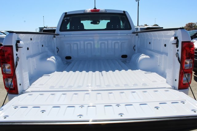 2019 Ranger Super Cab 4x2, Pickup #GB12576 - photo 5