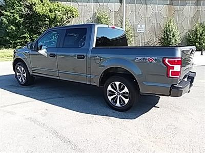 2019 Ford F-150 SuperCrew Cab 4x2, Pickup #GA83088A - photo 6