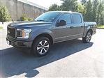 2019 Ford F-150 SuperCrew Cab 4x2, Pickup #GA83088A - photo 3