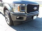 2019 Ford F-150 SuperCrew Cab 4x2, Pickup #GA83088A - photo 7