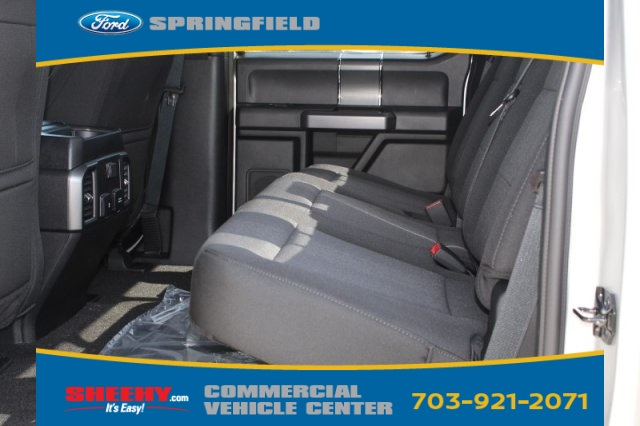 2019 F-150 SuperCrew Cab 4x4,  Pickup #GB12876 - photo 12