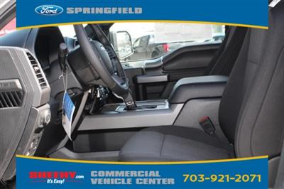 2019 F-150 SuperCrew Cab 4x4,  Pickup #GB12876 - photo 13