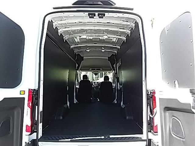 2020 Ford Transit 350 High Roof RWD, Empty Cargo Van #GB15911 - photo 2
