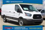 2019 Transit 150 Low Roof 4x2,  Empty Cargo Van #GB18536 - photo 1