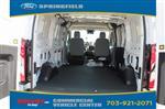 2019 Transit 150 Low Roof 4x2, Empty Cargo Van #GB18536 - photo 2