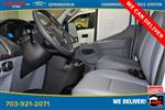 2019 Transit 250 Low Roof 4x2, Weather Guard Upfitted Cargo Van #GB18539 - photo 10