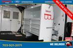 2019 Transit 250 Low Roof 4x2,  Empty Cargo Van #GB18539 - photo 6