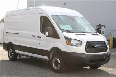 New 2019 Ford Transit 250 Empty Cargo Van for sale in Springfield, VA |  #GB18545