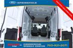 2019 Transit 250 High Roof 4x2,  Empty Cargo Van #GB18551 - photo 2