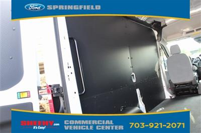 2019 Transit 250 Med Roof 4x2, Empty Cargo Van #GB23565 - photo 11
