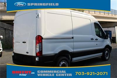 2019 Transit 250 Med Roof 4x2, Empty Cargo Van #GB23565 - photo 5