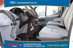 2019 Transit 250 Med Roof 4x2, Empty Cargo Van #GB23565 - photo 13