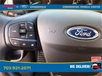 2020 Ford Transit 350 Med Roof 4x2, Passenger Wagon #GB23948 - photo 34