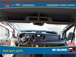 2020 Ford Transit 350 Med Roof 4x2, Passenger Wagon #GB23948 - photo 43