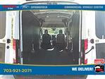 2020 Ford Transit 250 Med Roof RWD, Empty Cargo Van #GB28955 - photo 2