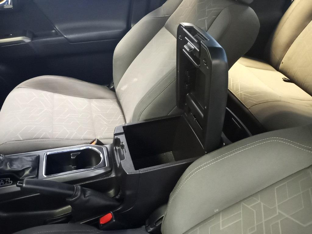 2016 Tacoma Double Cab 4x4,  Pickup #GB35264A - photo 54