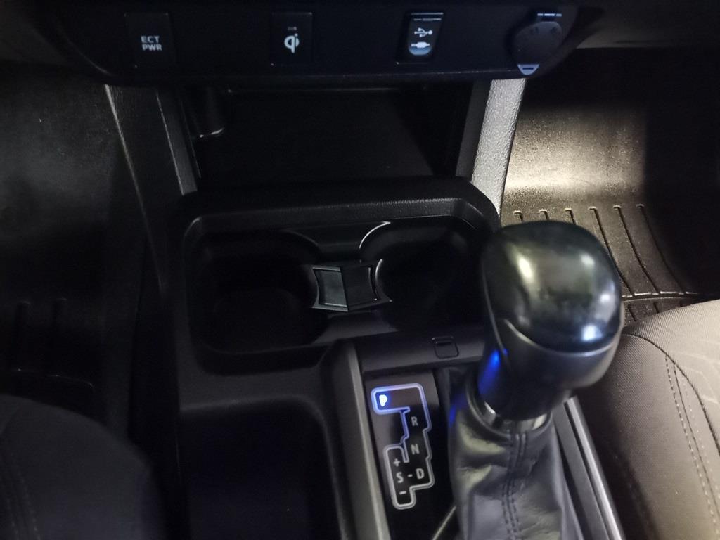 2016 Tacoma Double Cab 4x4,  Pickup #GB35264A - photo 55