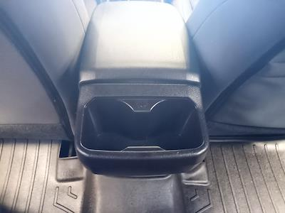2016 Tacoma Double Cab 4x4,  Pickup #GB35264A - photo 15