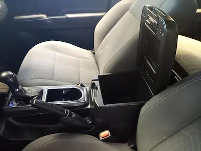 2016 Tacoma Double Cab 4x4,  Pickup #GB35264A - photo 17