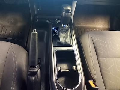 2016 Tacoma Double Cab 4x4,  Pickup #GB35264A - photo 18