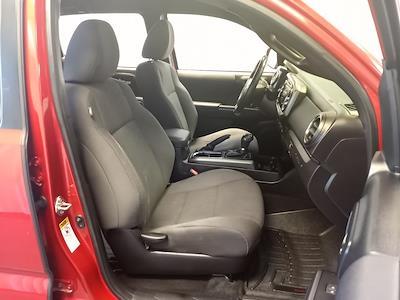 2016 Tacoma Double Cab 4x4,  Pickup #GB35264A - photo 48