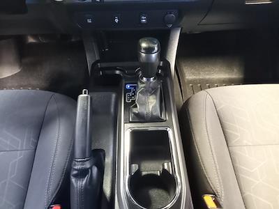 2016 Tacoma Double Cab 4x4,  Pickup #GB35264A - photo 52