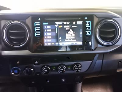 2016 Tacoma Double Cab 4x4,  Pickup #GB35264A - photo 57