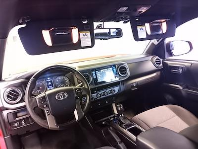 2016 Tacoma Double Cab 4x4,  Pickup #GB35264A - photo 64