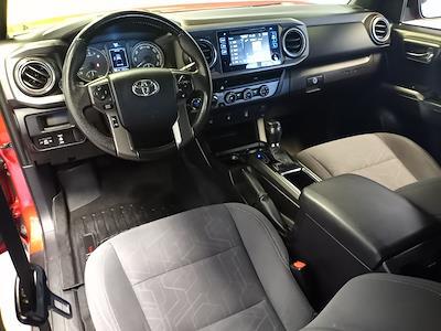 2016 Tacoma Double Cab 4x4,  Pickup #GB35264A - photo 65