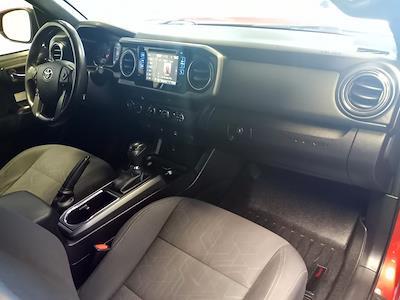 2016 Tacoma Double Cab 4x4,  Pickup #GB35264A - photo 9