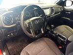 2016 Tacoma Double Cab 4x4,  Pickup #GB35264A - photo 12