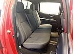 2016 Tacoma Double Cab 4x4,  Pickup #GB35264A - photo 51