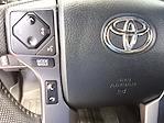 2016 Tacoma Double Cab 4x4,  Pickup #GB35264A - photo 61