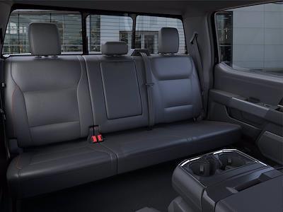 2021 F-150 SuperCrew Cab 4x4,  Pickup #GB40928 - photo 11