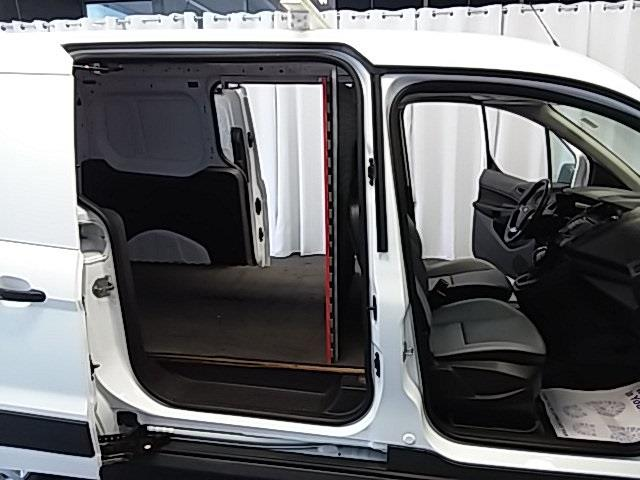 2018 Ford Transit Connect 4x2, Empty Cargo Van #GB41250B - photo 45
