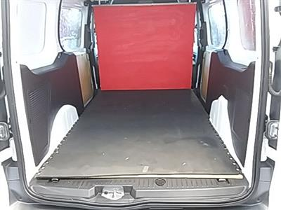 2018 Ford Transit Connect 4x2, Empty Cargo Van #GB41250B - photo 12