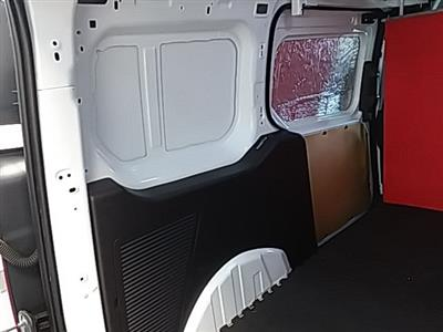 2018 Ford Transit Connect 4x2, Empty Cargo Van #GB41250B - photo 3